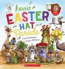 Aussie Easter Hat Parade + CD PBK