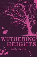 Wuthering Heights (Ink Classics)