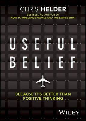 Useful Belief - Revised Edition