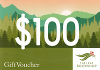 Homepage  100 voucher image