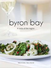 Homepage_byron-bay-cookbook