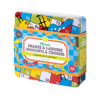 Homepage_is_gift_classic_snakes_ladders_plus_in_a_tin