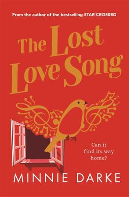 The Lost Love Song (PB)