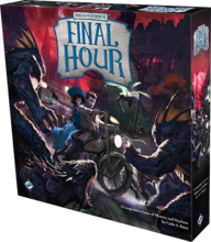 Homepage_games_final_hour