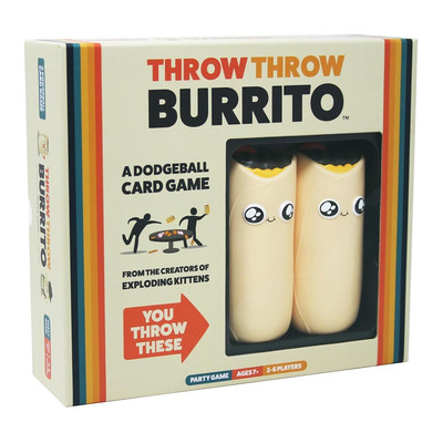 Large_games_throwthrowburrito