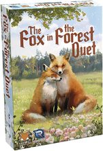 Homepage_games_foxintheforest_duet