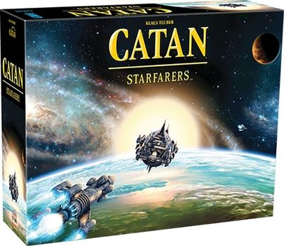 Large_games_catan_starfarers