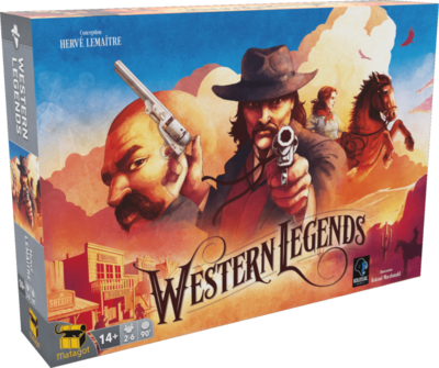 Large_western-legends
