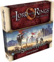 Homepage_lotr_lcg_sands_of_harad