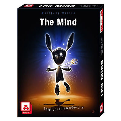Large_the_mind
