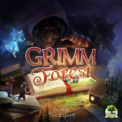Large_grimm_forest