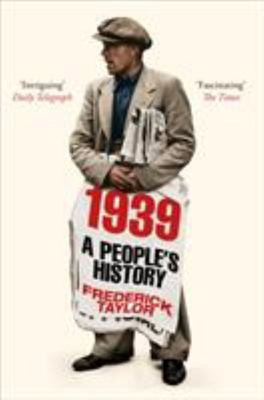 1939 - A People's History