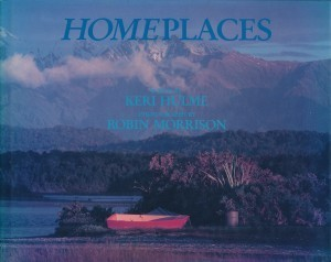HOMEPLACES
