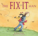 The Fix-it Man (HB)