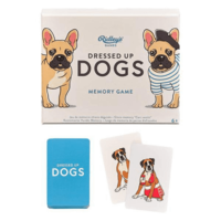 Homepage_dogs