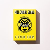 Homepage millennial slang playing cards 1247784 00