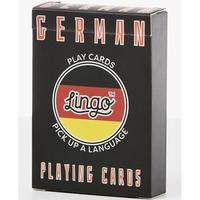 Homepage gam lingo cards german 1 1527130310
