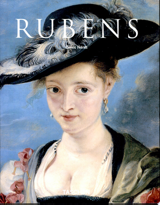 Rubens (Basic Art)
