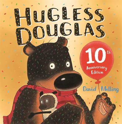 Hugless Douglas (10th Anniversary edition)