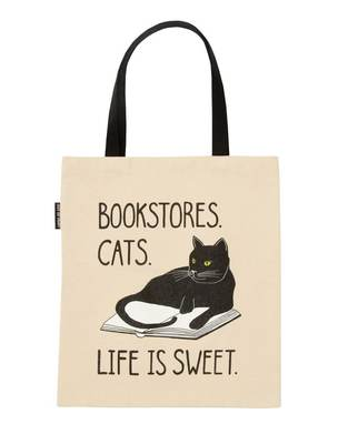 Large_bookstores_cats_life_is_sweet