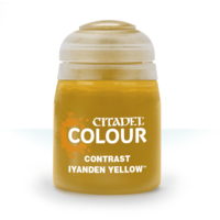 Homepage_contrast-ilyanden-yellow