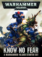 Homepage_know-no-fear