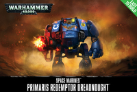Homepage_easy-to-build-redemptor-dreadnought