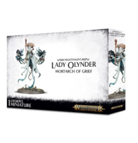Homepage_nighthaunt-lady-olynder-2