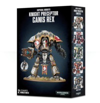 Homepage_knight-preceptor-canis-rex-2