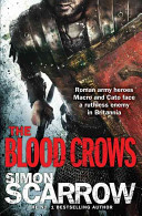The Blood Crows (Eagles of the Empire #12)