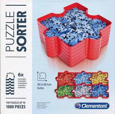 Large_puzzle_sorter