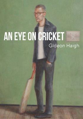 An Eye on Cricket