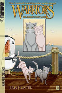 Warrior's Return (Warriors Manga Series 1: Graystripe's Adventure #3)