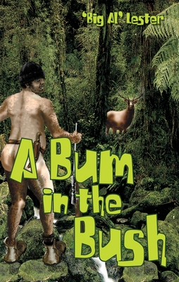 A Bum in the Bush