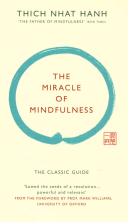 Miracle of Mindfulness - Gift Edition