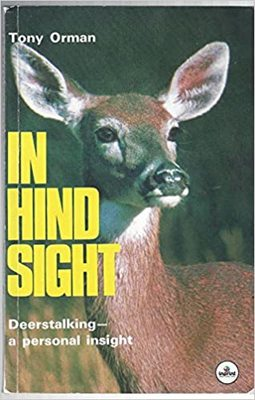 In Hind Sight Deerstalking-- a personal insight