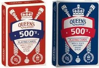 Homepage_queens_cards