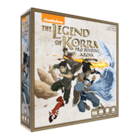 Homepage_legendofkorra