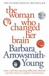 The Woman Who Changed Her Brain (New Edition)