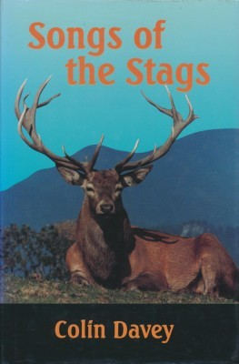 SONGS OF THE STAGS