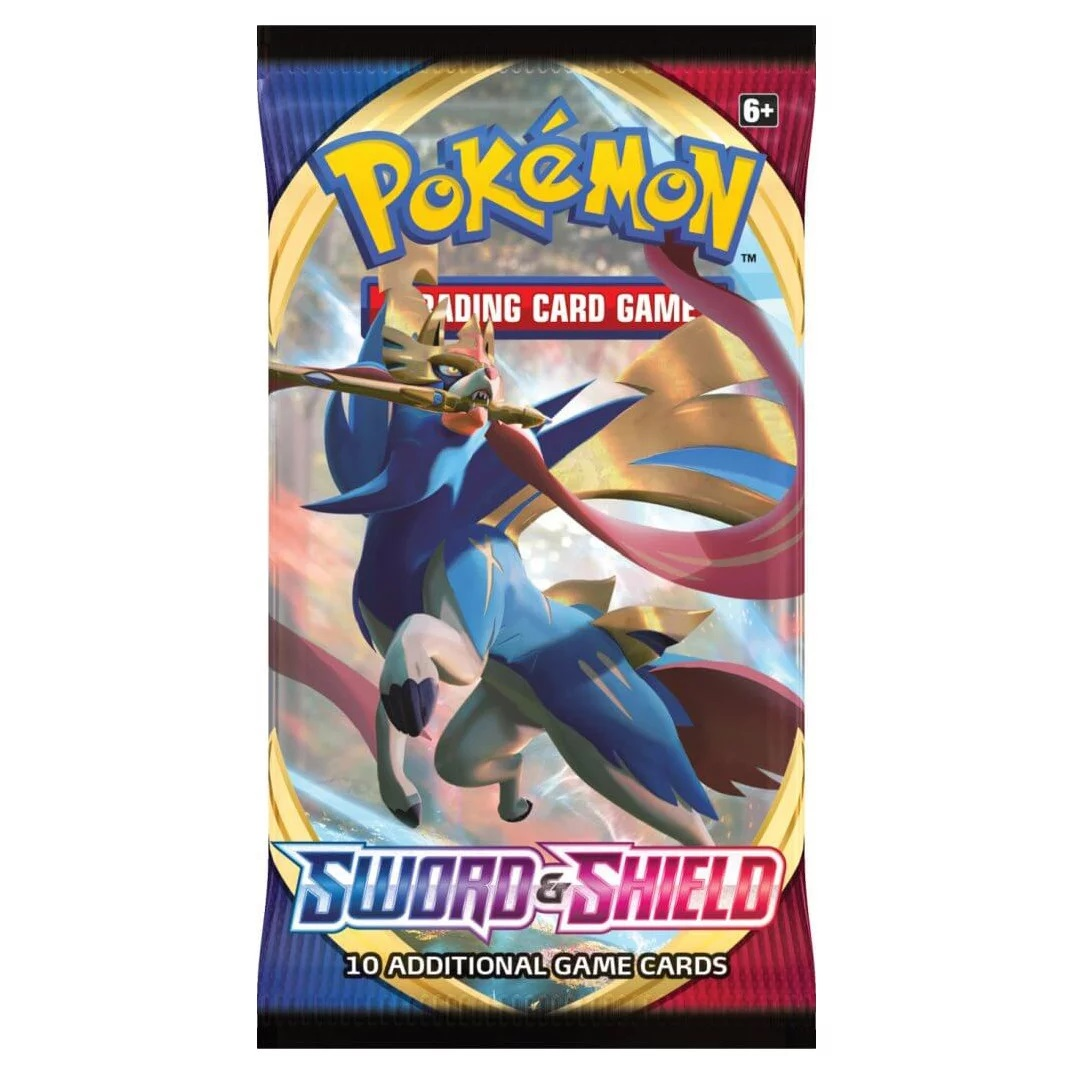 Original_pok_mon_tcg_sword_shield_booster_pack_2__1