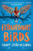 Extraordinary Birds