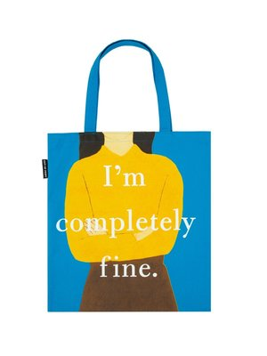 Large_tote-1072_eleanor-oliphant-im-completely-fine-tote_01_1800x1800