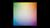 Small_clem_colour_wheel_2