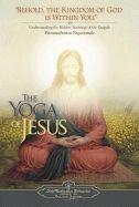 The Yoga of Jesus