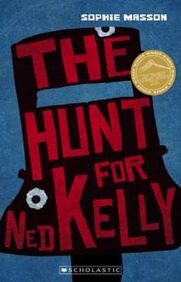 My Australian Story: The Hunt for Ned Kelly