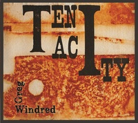 Homepage_gregwindred_tenacity_cover