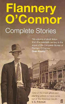 Complete Stories (Short Stories)