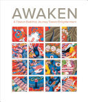 Awaken - a Tibetan Buddhist Journey Toward Enlightenment