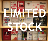 Homepage_business-limitedstock